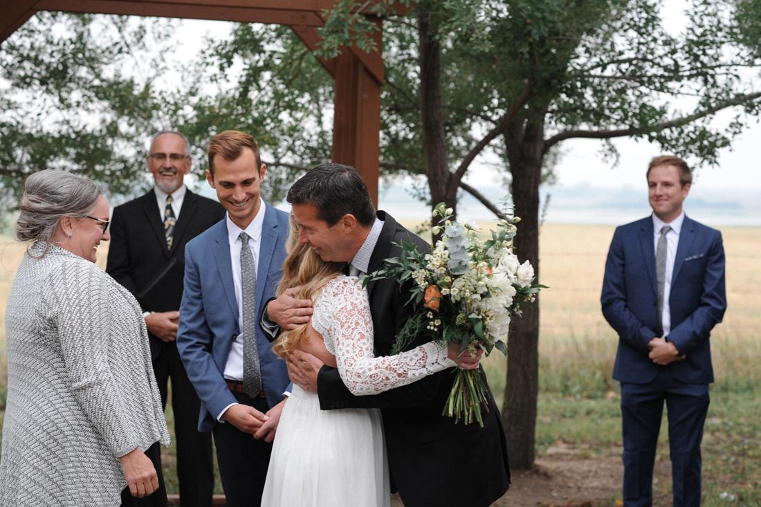 ceremony 9810yes-1100.jpg