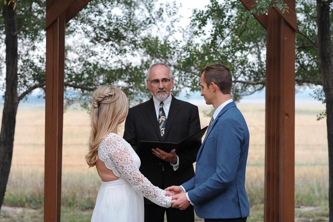 ceremony 9818-1100.jpg
