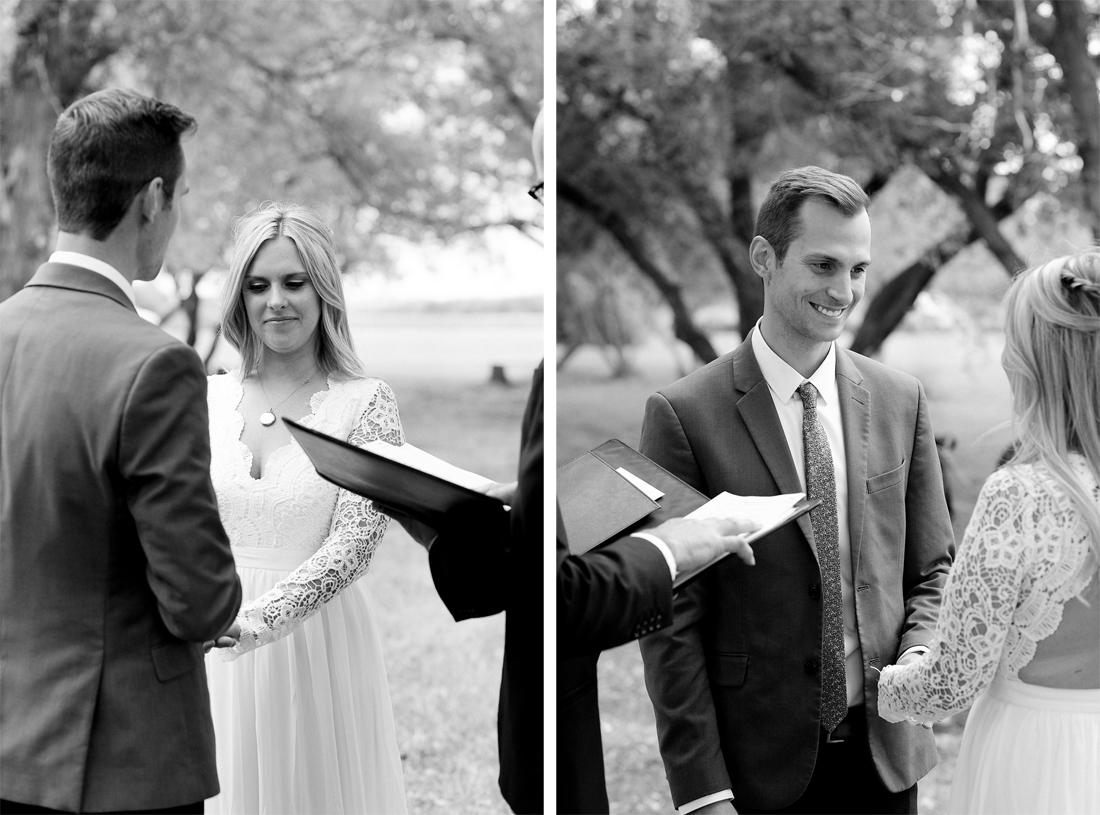 couple vows bw.jpg