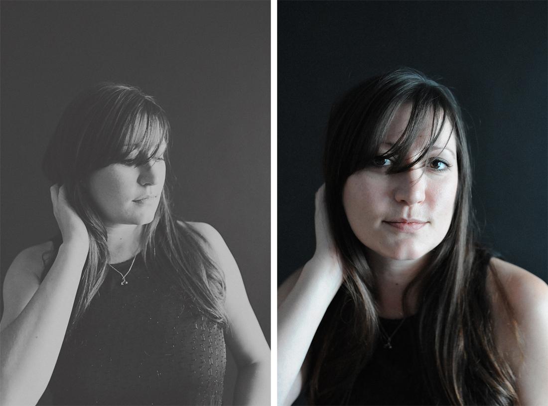 Marjie portrait.jpg