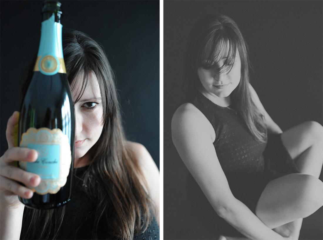 marjie champagne.jpg