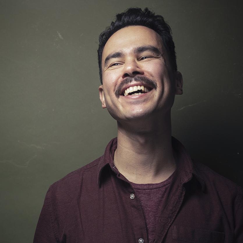 Movember_self_4_LowRes.jpg