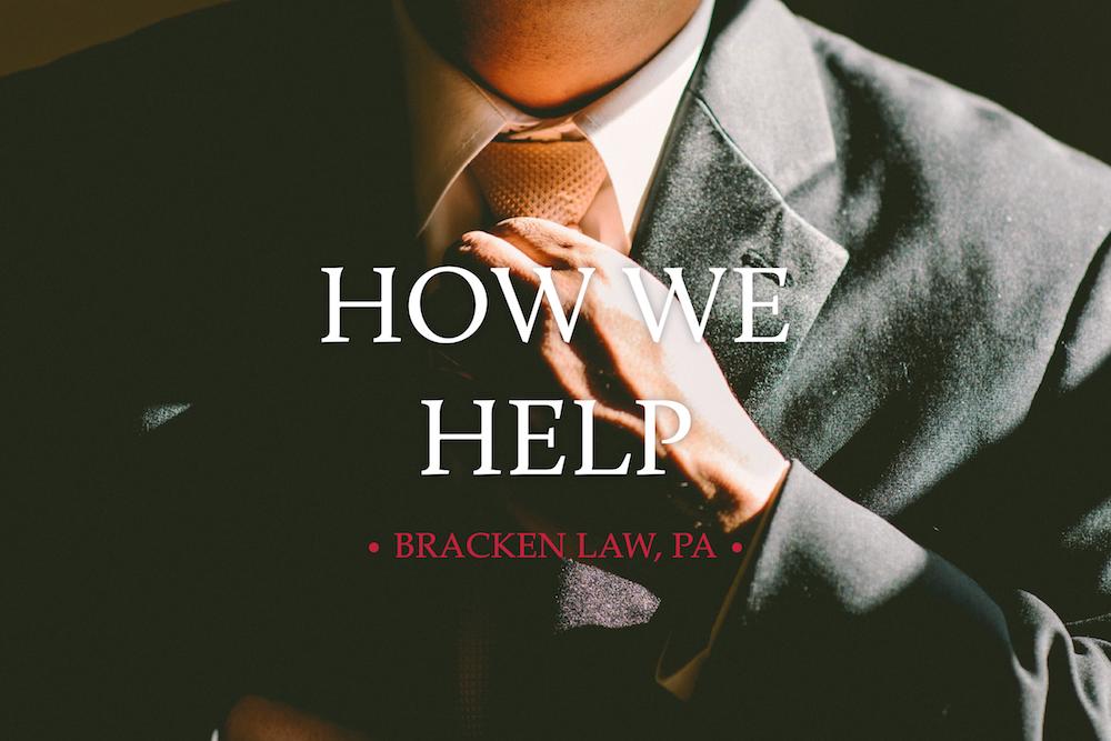 Bracken Law - how we help.png