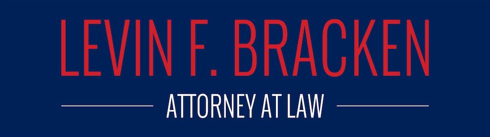 levin bracken - attorney at law - destin florida