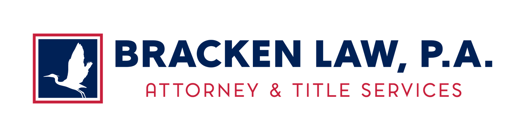 Bracken Law - LOGO.png