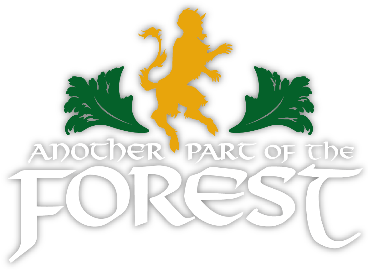 Forest Logo drop shadow-04.png