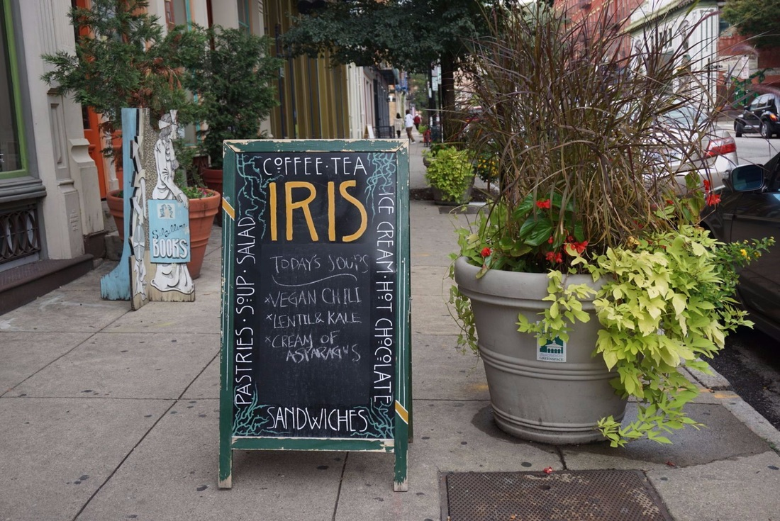 iris-book-cafe-cincinnati-ohio_1_orig.jpg