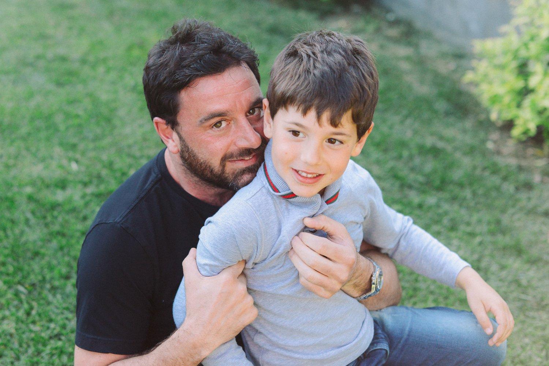 fotografia-famiglia-pavia_0009.jpg