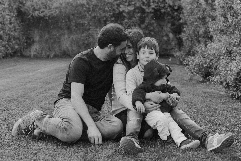 fotografia-famiglia-pavia_0011.jpg