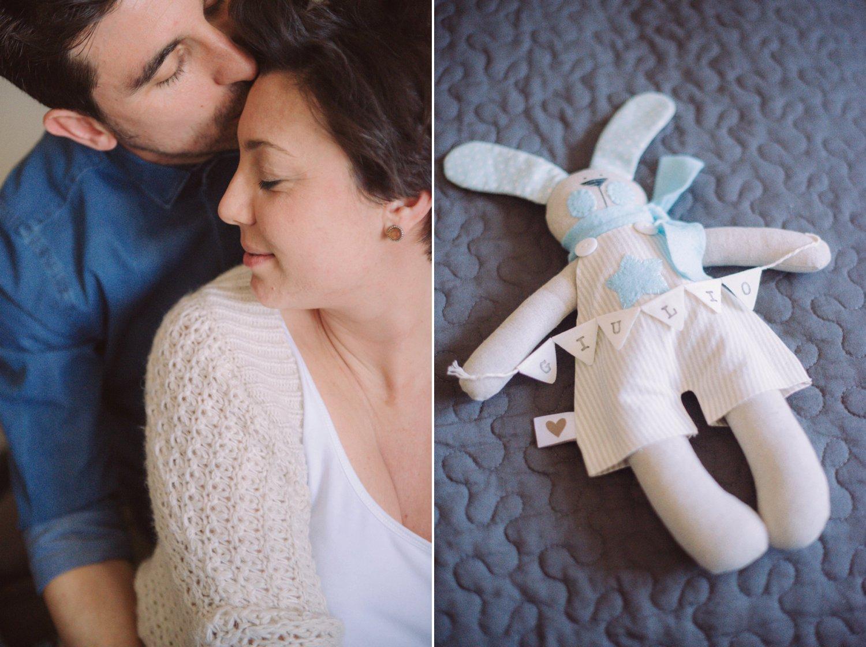 fotografia-gravidanza-pavia_0003.jpg