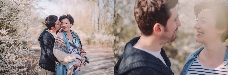 fotografia-gravidanza-pavia_0010.jpg