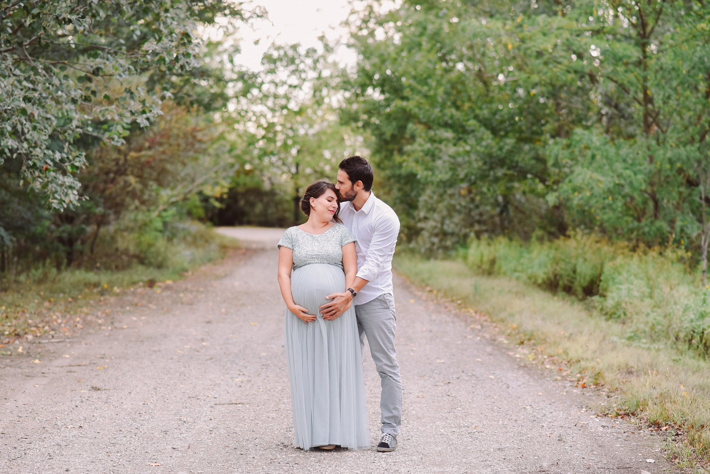 landvphotography_maternity5.jpg