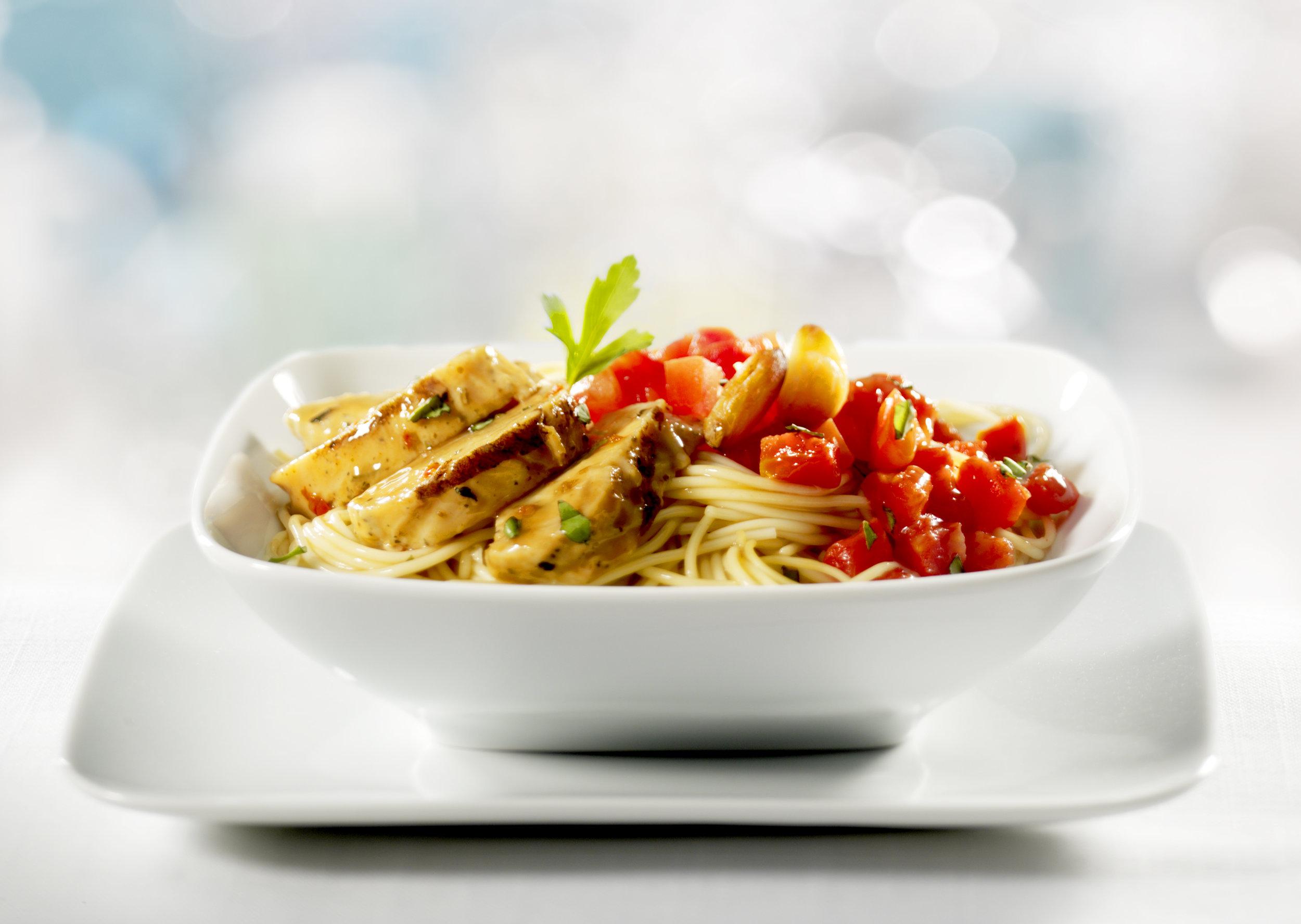 Chicken Margherita.jpg