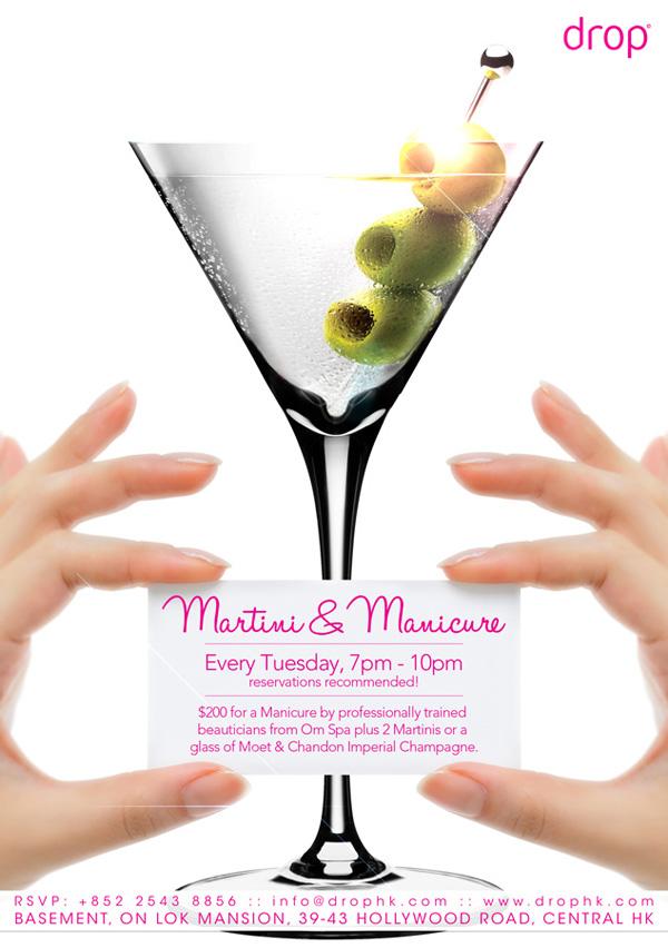 martinimanicure.jpg