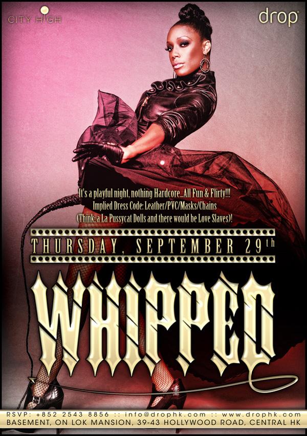 drop_whipped.jpg