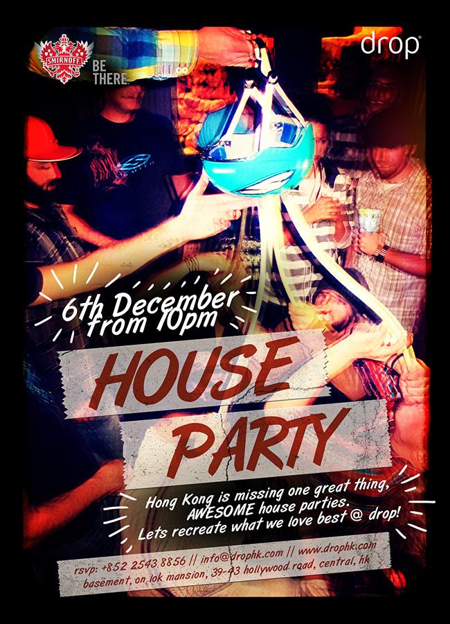 drop_house_party_final.jpg