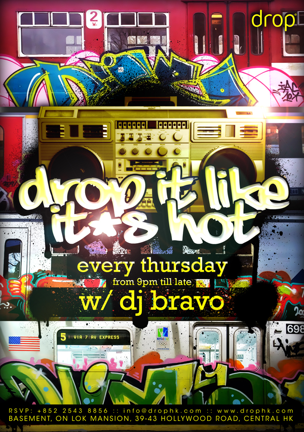 drop_it_like_its_hot2.jpg