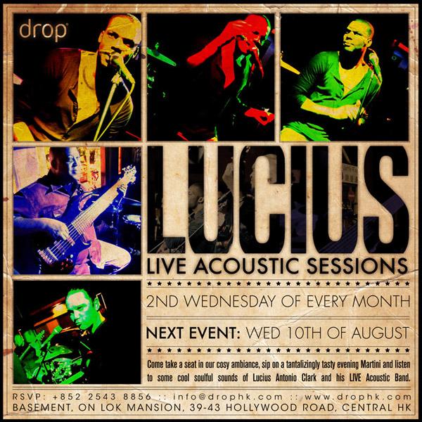 drop_hk_lucius_acoustic_sessions_03082011.jpg