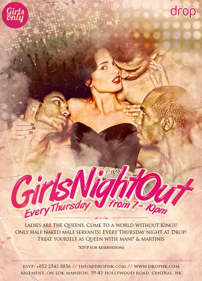 drop_girls_night_out_final.jpg