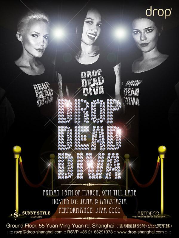drop_dead_diva.jpg