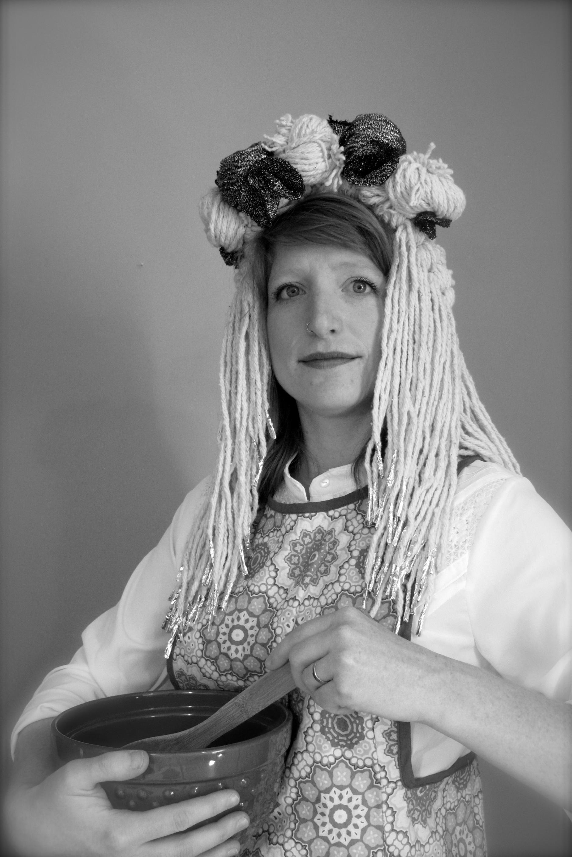 Domestic Goddess .jpg