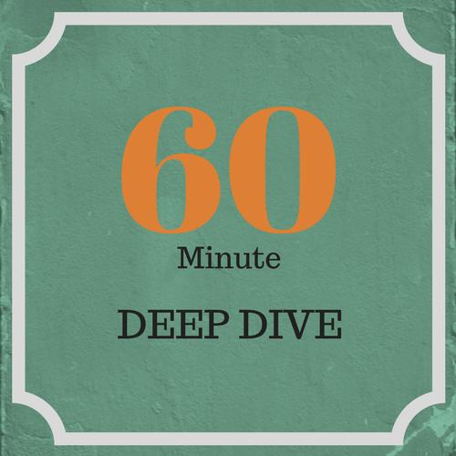 60 min deep dive Nut.png