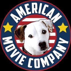 AMC-Logo-2016-250.png