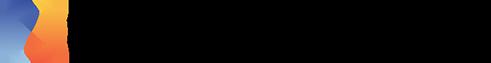 ECCI_logo2.png