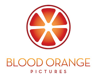 Blood Orange Pictures Logo