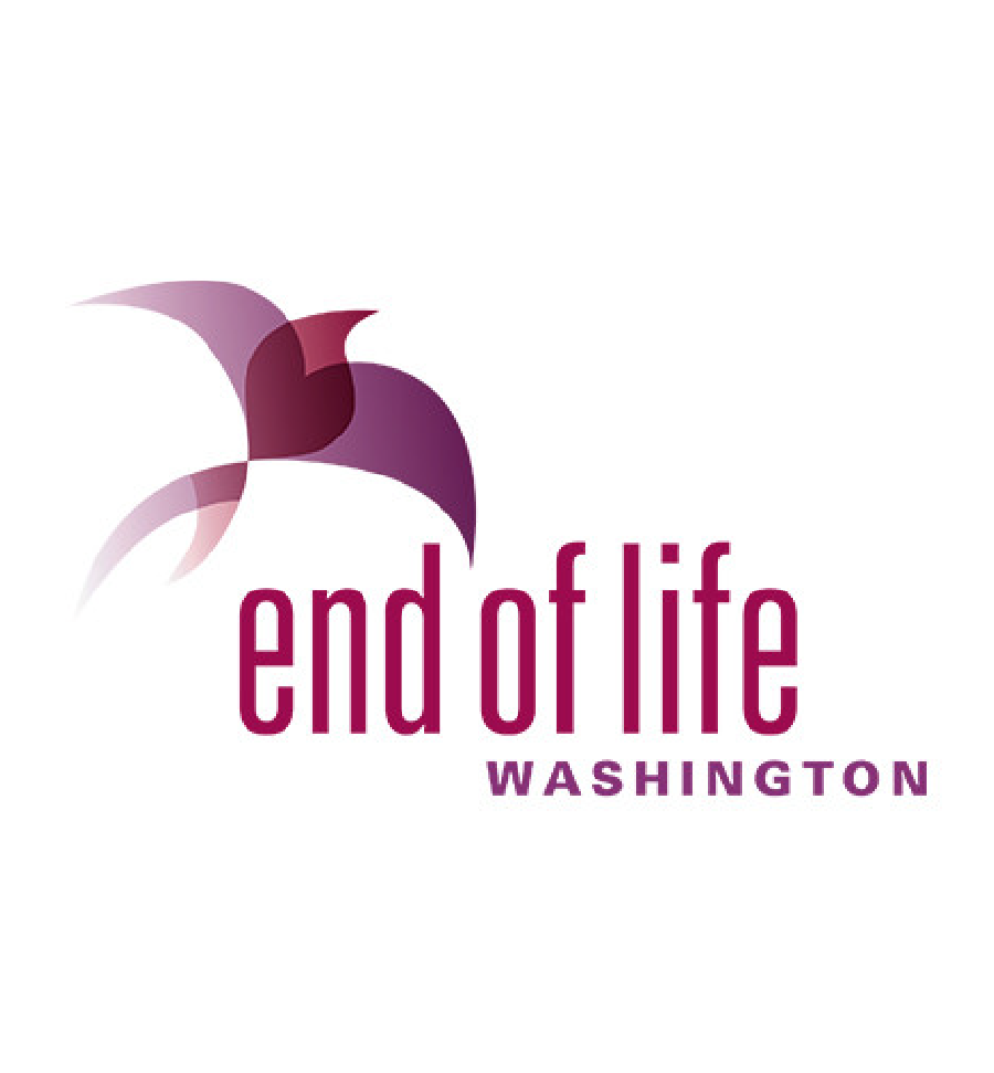 Upholding the right to the full range of end of life choices, including Death with Dignity, through advocacy, education, and support.