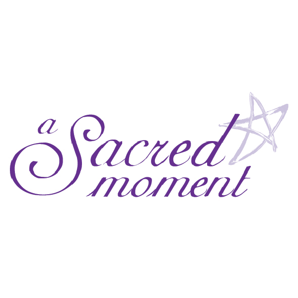 A Sacred Moment is a pioneer of home funeral and green burial movements in America.