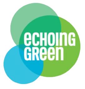 Echoing-Green-Logo.png