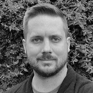 Erik Bondo Project Management