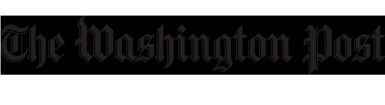 WA post Logo.png