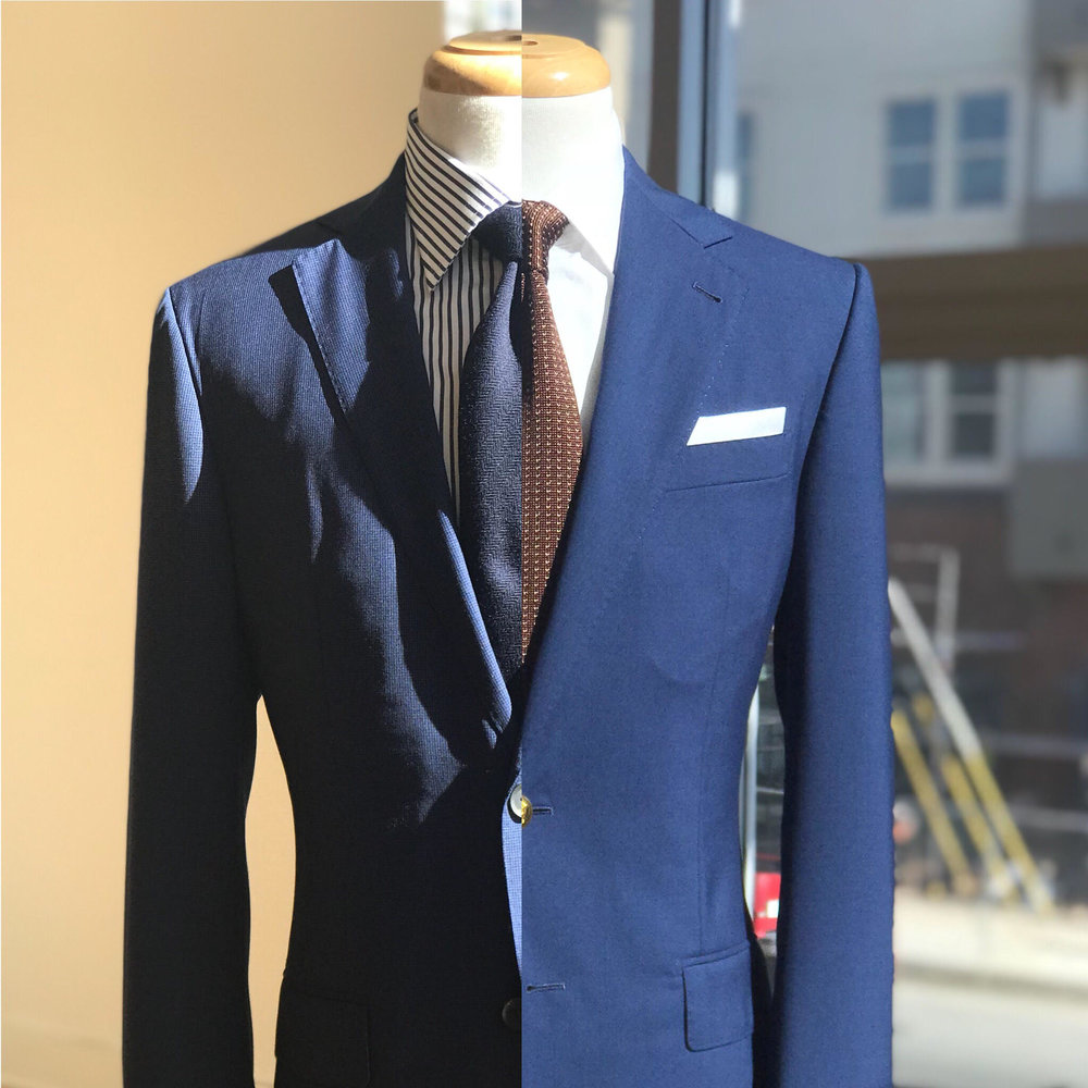 Suit shoulder pads mens Free Pattern: