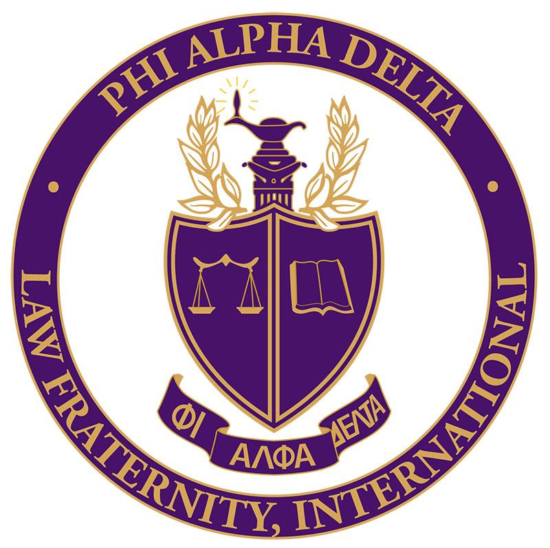phi alpha delta resize.jpg
