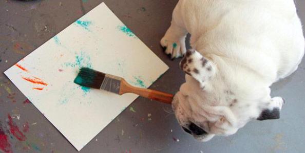 bulldog painter.jpg
