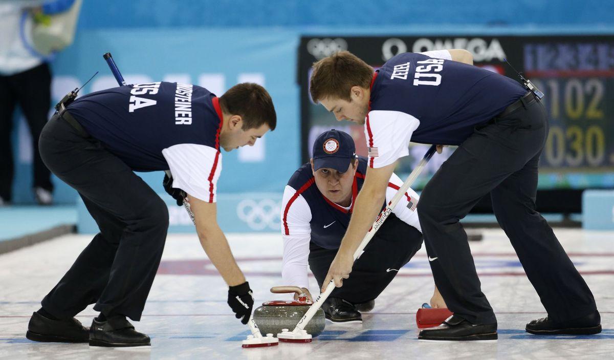 usa curling.jpg