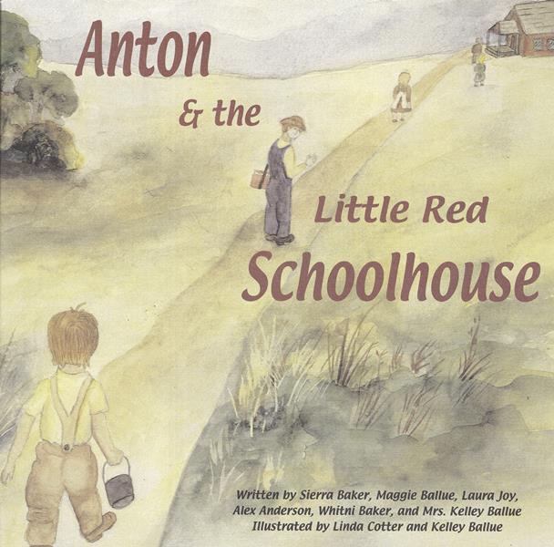 Anton Red Schoolhouse.jpg