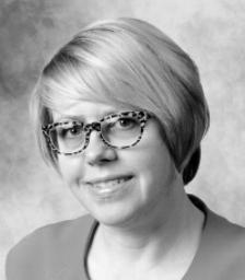 Dr. Sigita Alimenti, MD