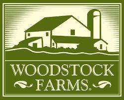 woodstock-farms-logo.jpg