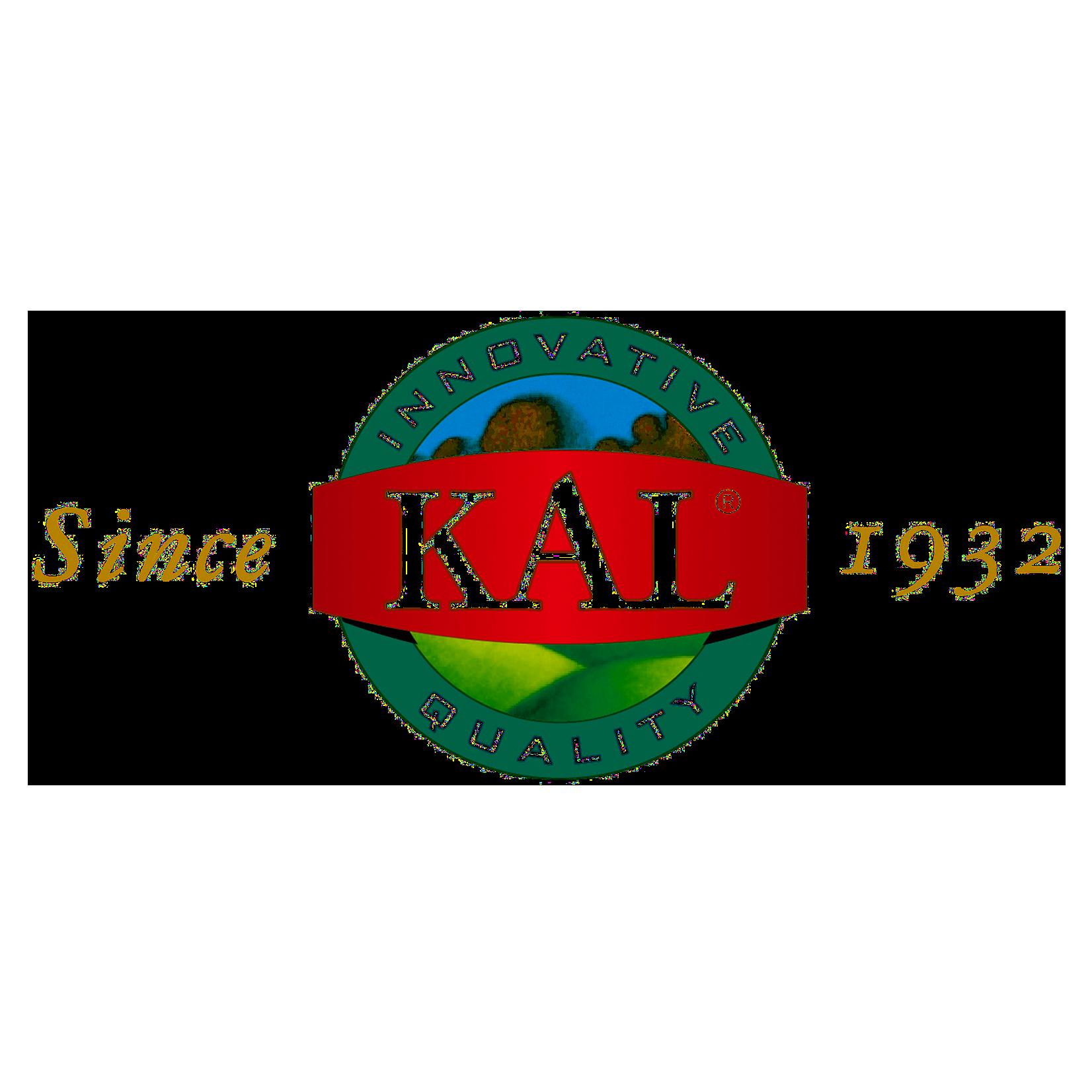 kal.png