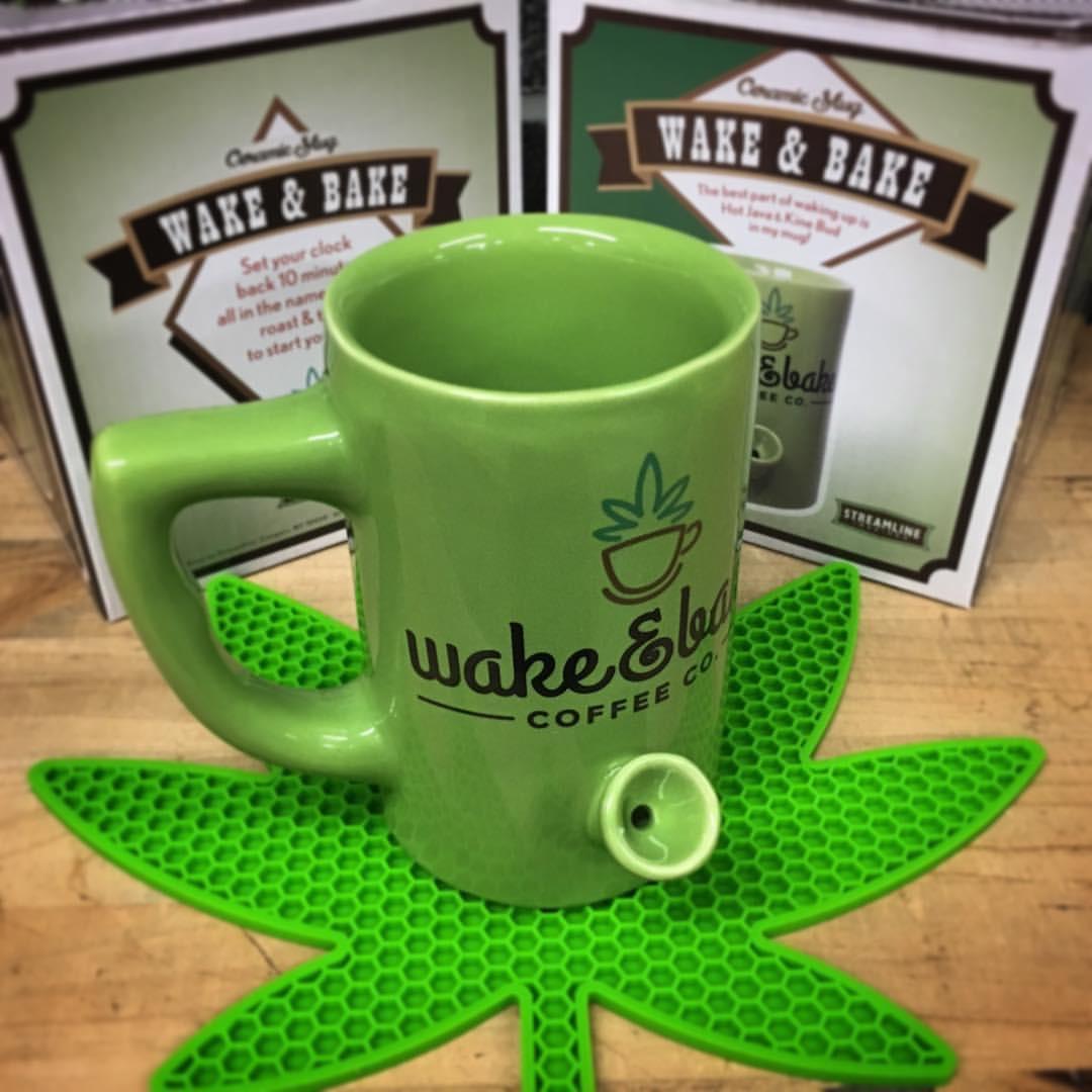 Wake and Bake.JPG