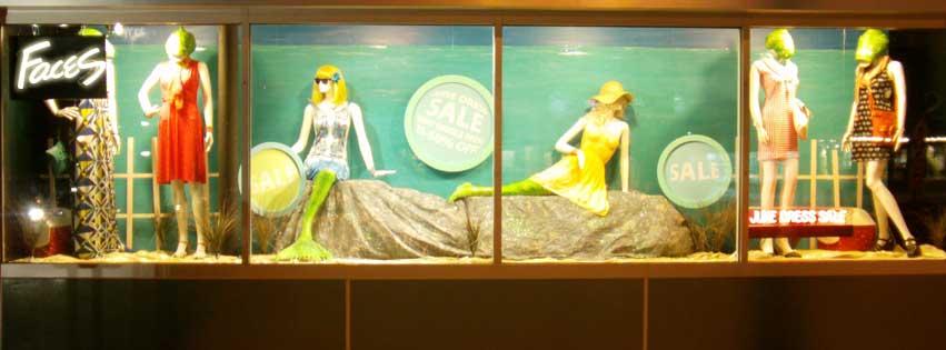 June Dress Sale - June 2014