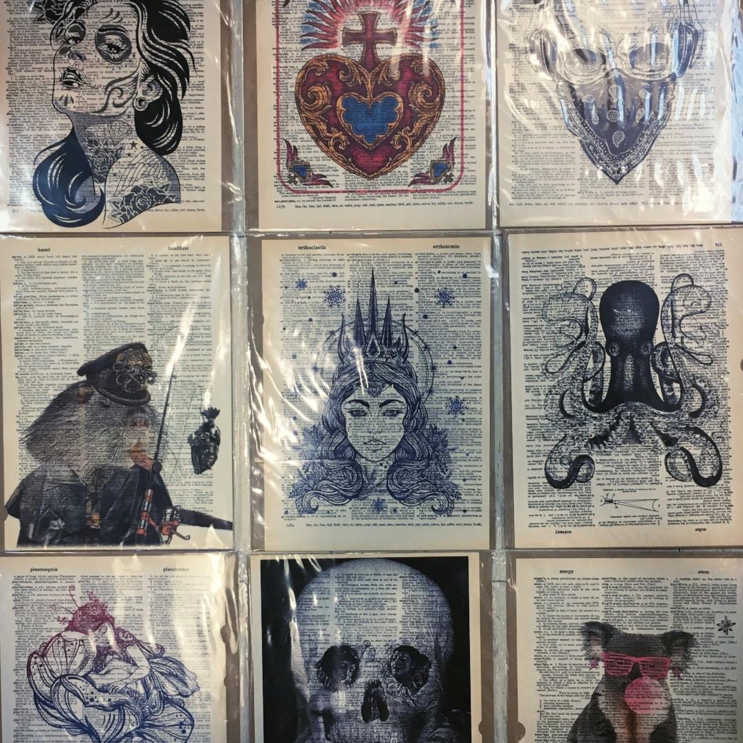 dictionary prints.JPG