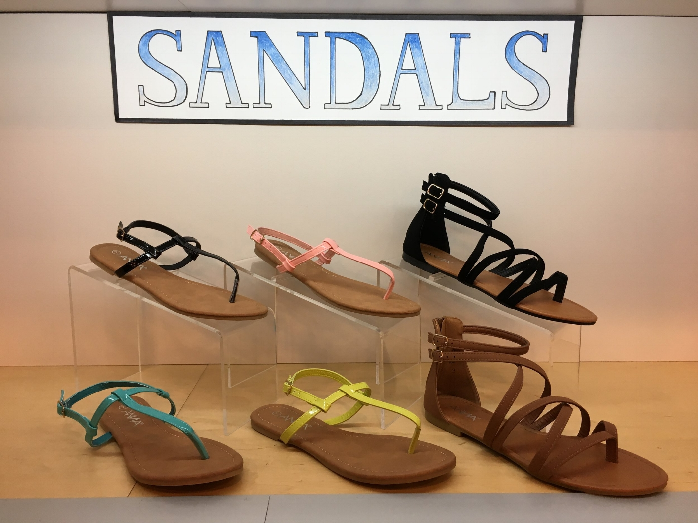 shoe dept. sandals square.JPG