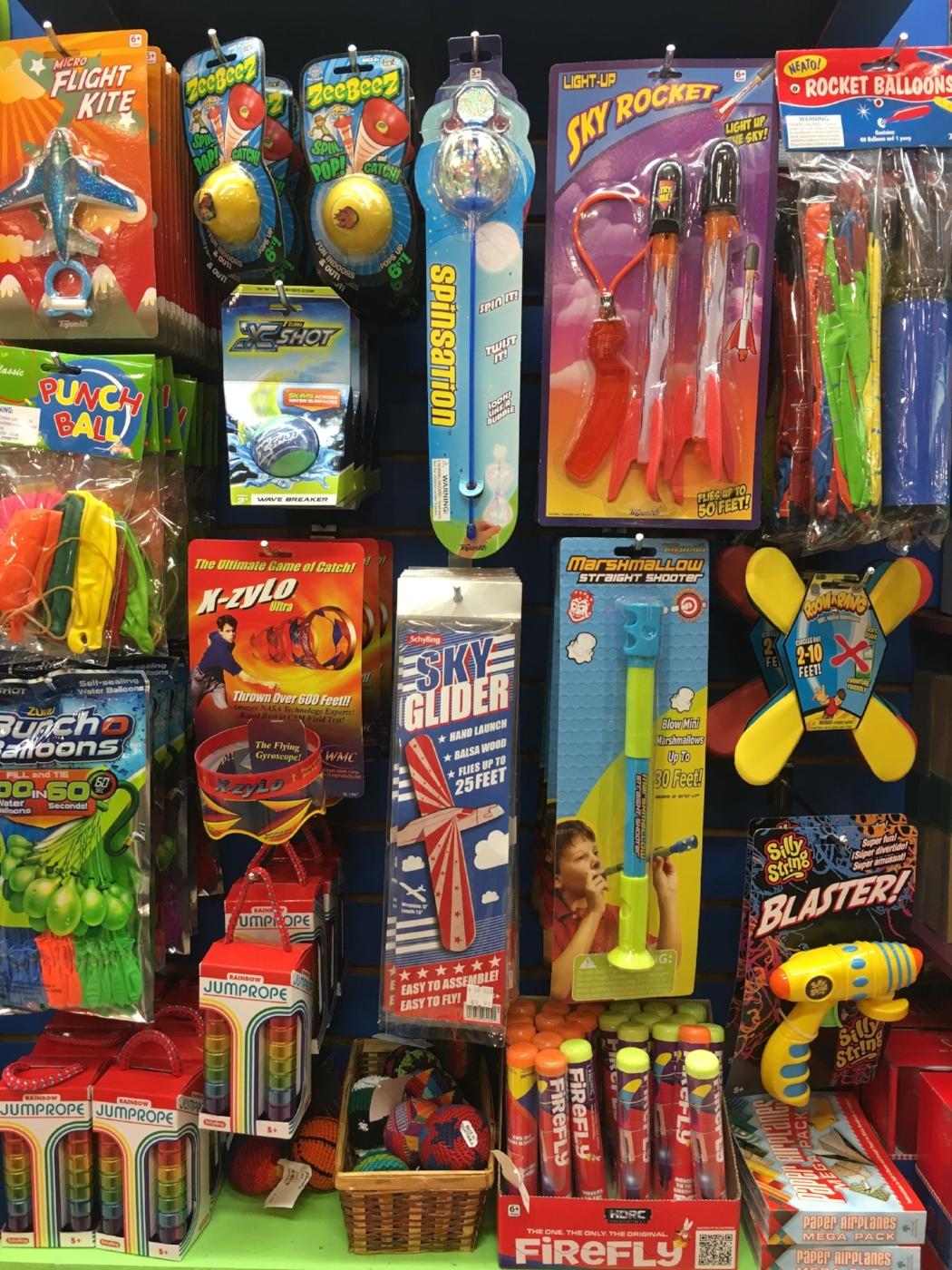 Outdoor toys.JPG