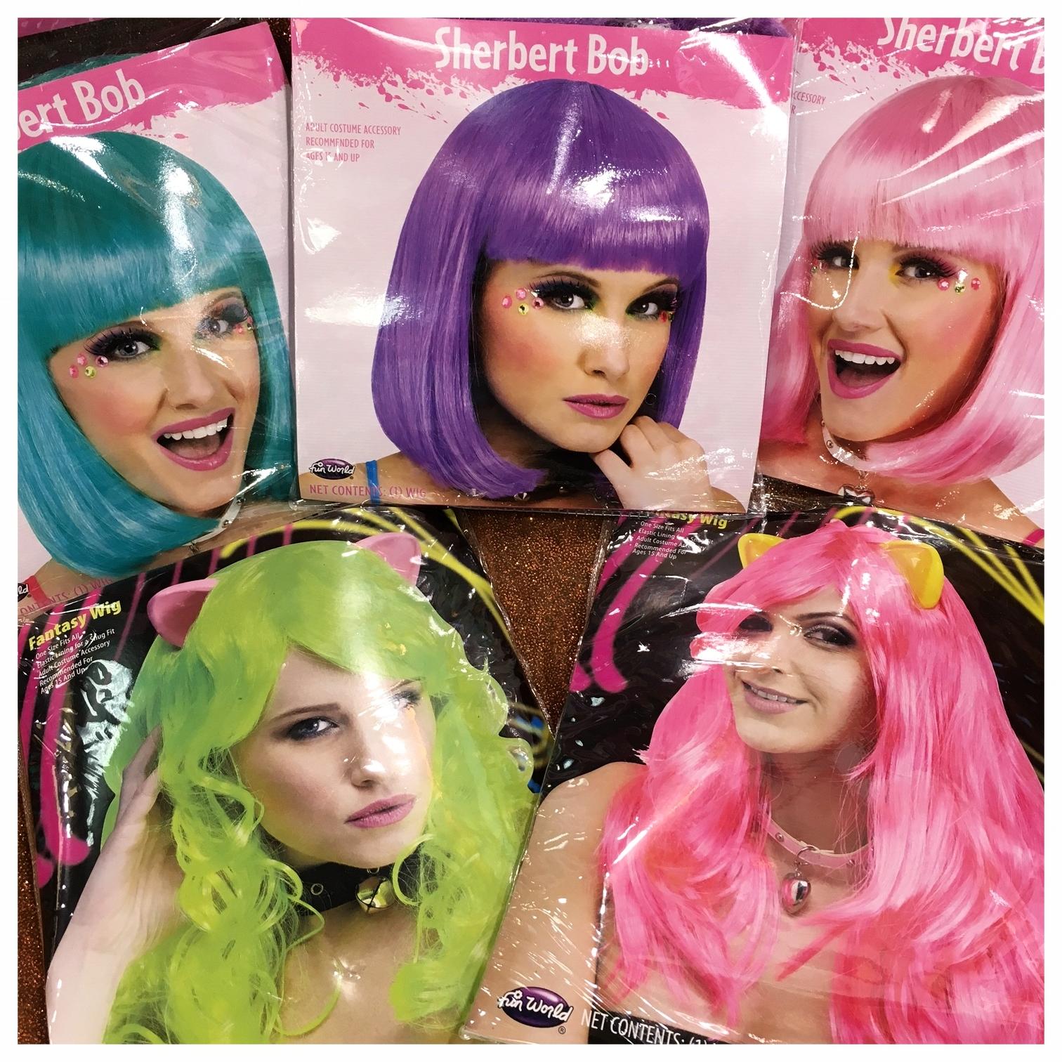 Halloween 2017 wigs 3.JPG