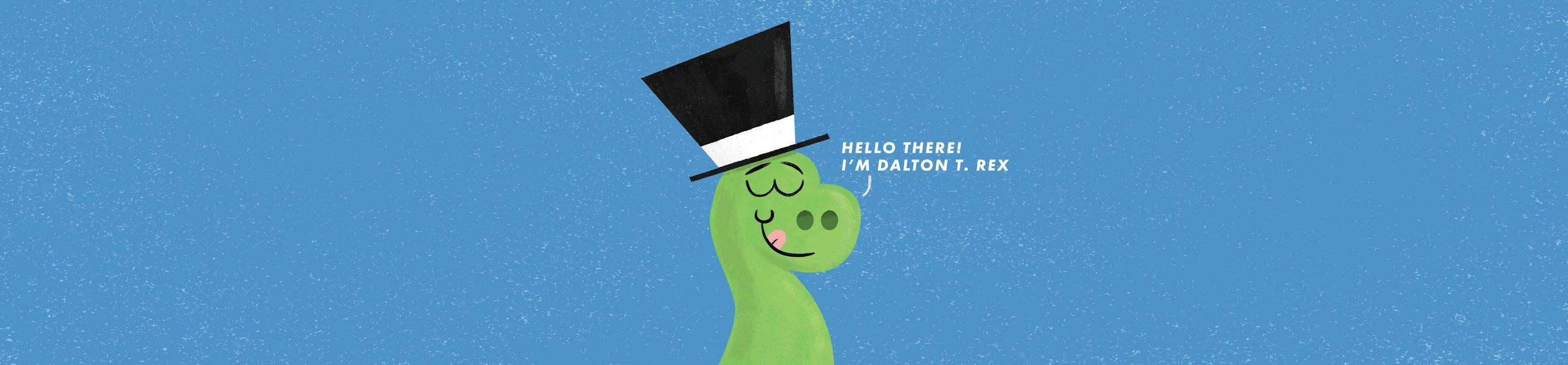 Dalton-NEW-WebLocked.jpg
