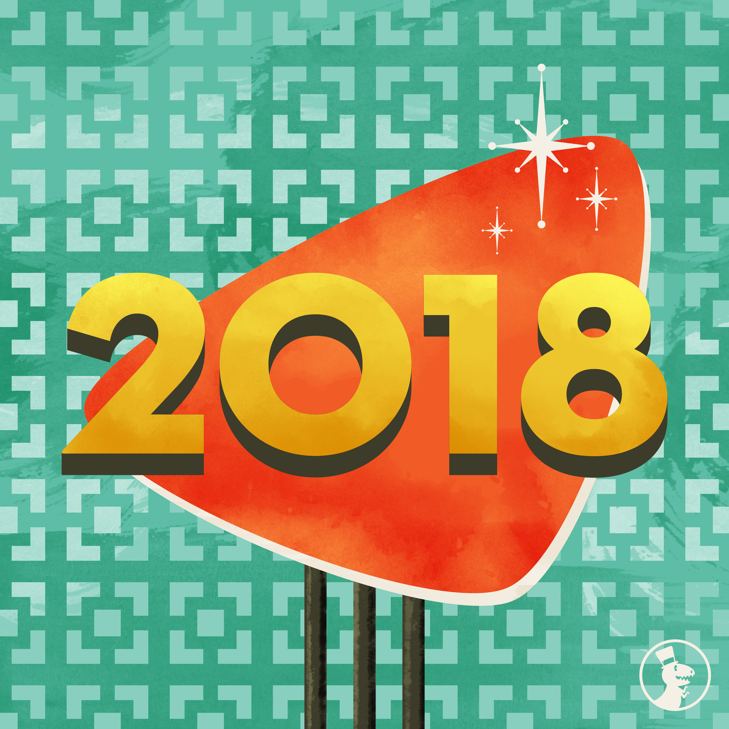 2018 New Year.jpg